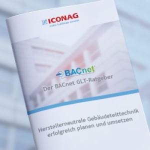 BACnet Ratgeber